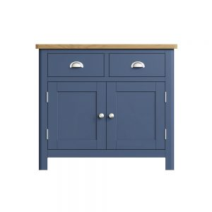 Childon Blue Standard Sideboard