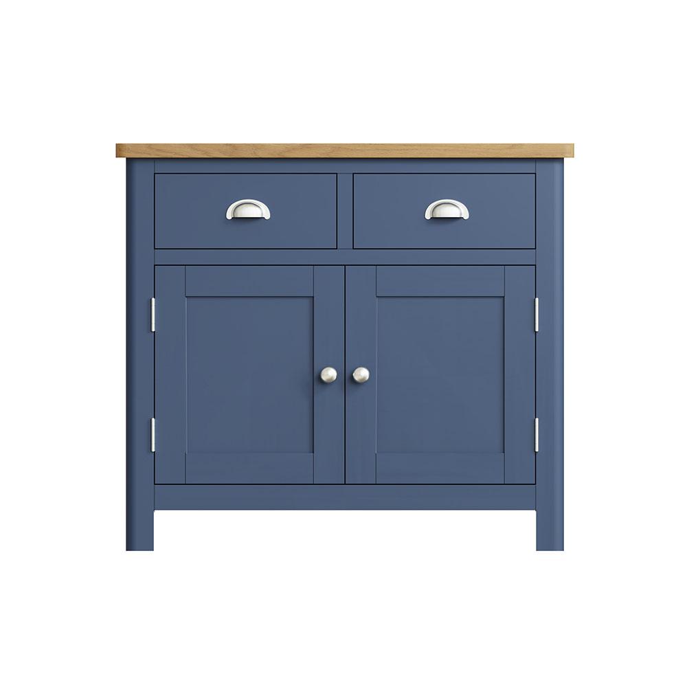 Childon Blue Standard Sideboard
