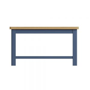Childon Blue Small Coffee Table