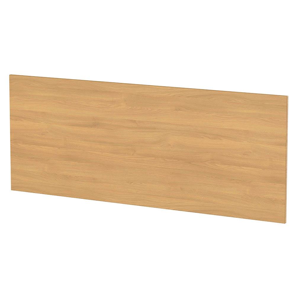 Sherwood 3ft Headboard