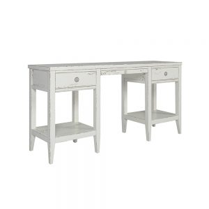 Willis & Gambier Atelier Dressing Table