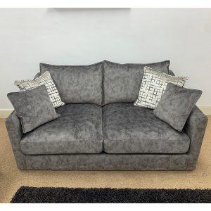 Brooklyn 3 Seater Sofa