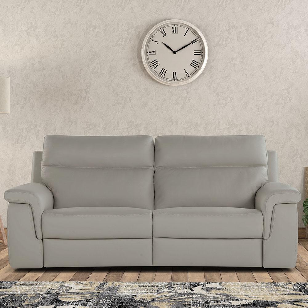 Alana Fixed 3 Seater Sofa