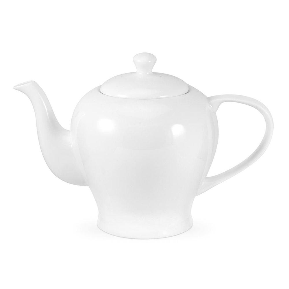 Royal Worcester Serendipity Teapot