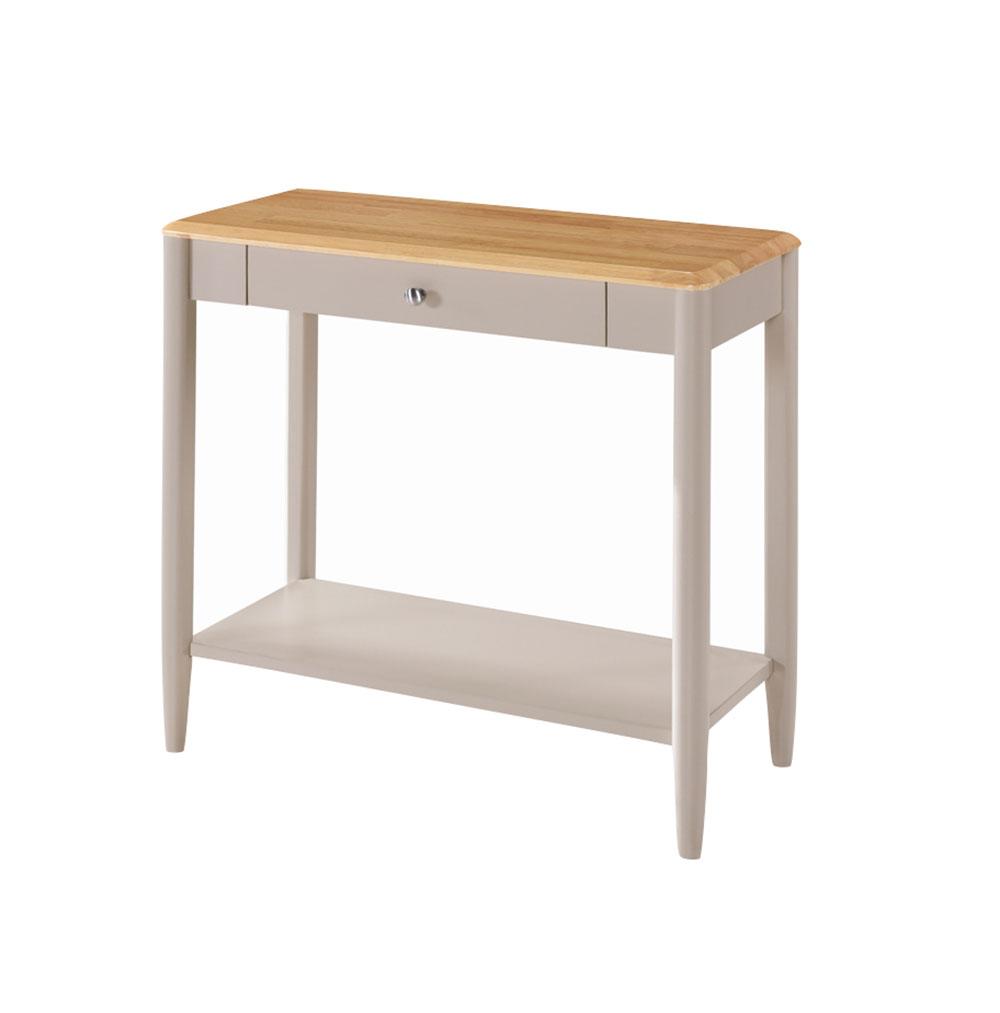 Arundel Sofa Table