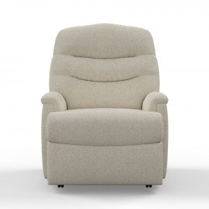 Partington Fixed Chair