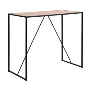 Lighthouse Square Bar Table