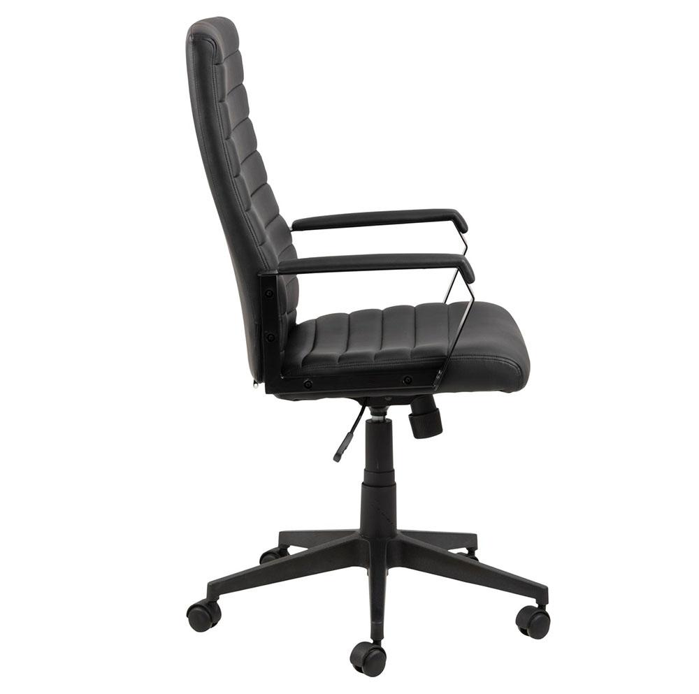 Chaplin Desk Chair
