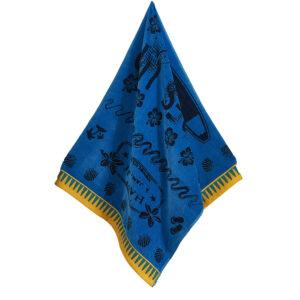 Deyongs Surf Beach Towel