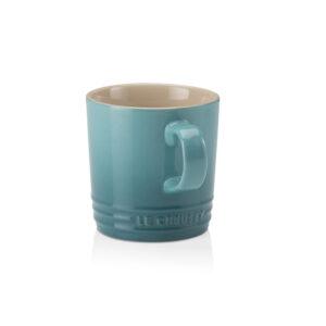 Le Creuset Stoneware Mug - Teal