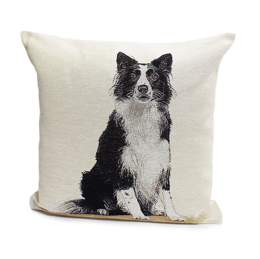 Shep Complete Cushion