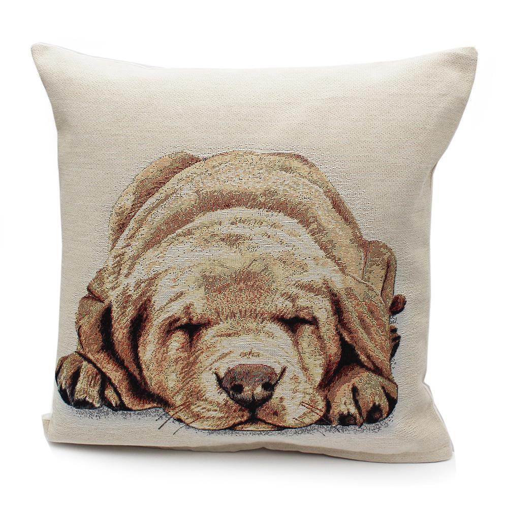 Sleepy Head Complete Cushion