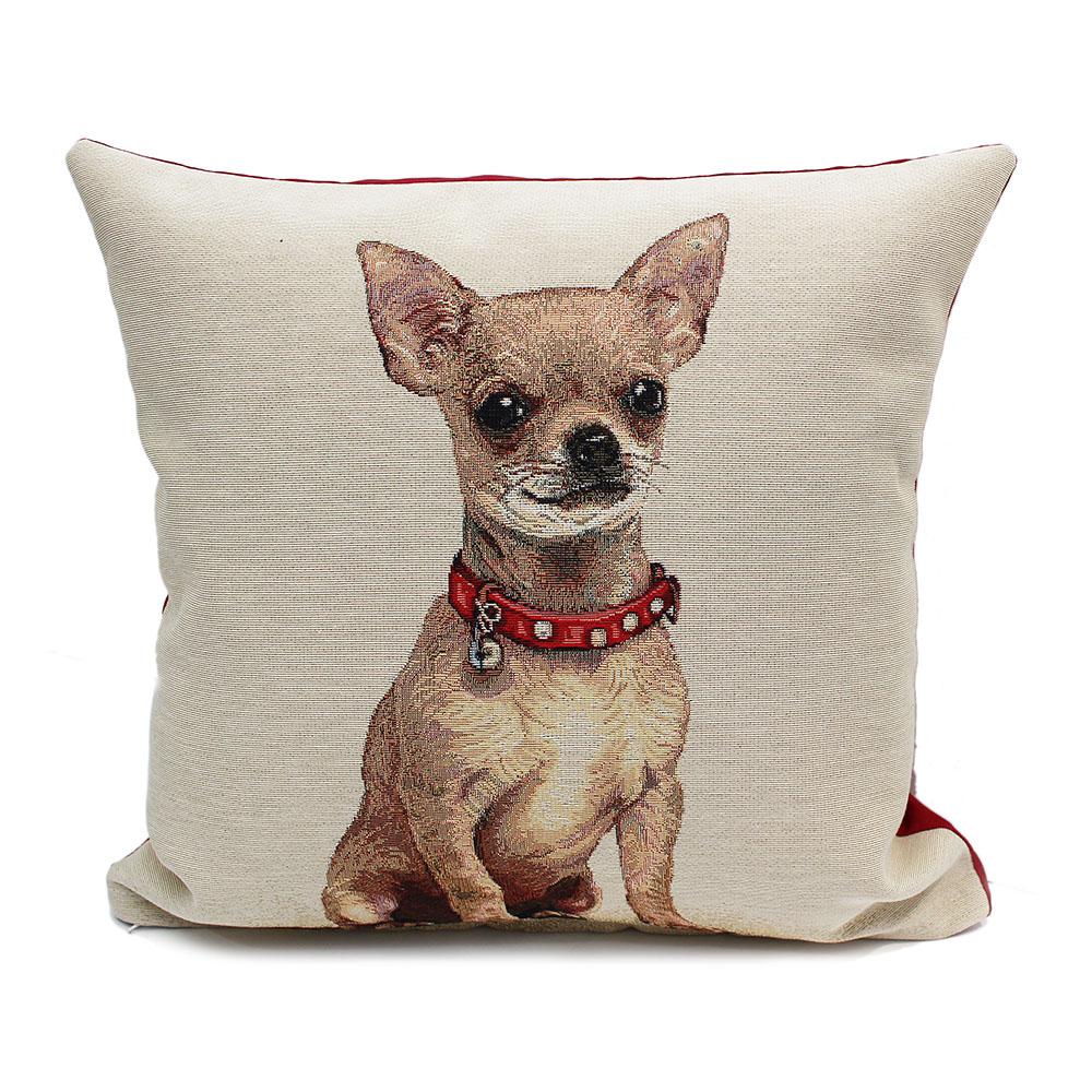 Tico Complete Cushion