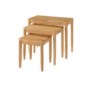 Crowhurst Nest of Tables