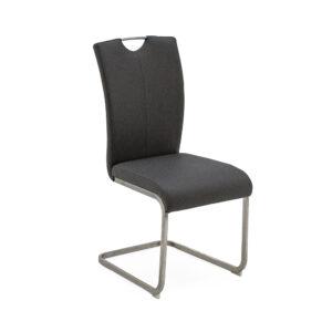 Lazio Dining Chair – Grey