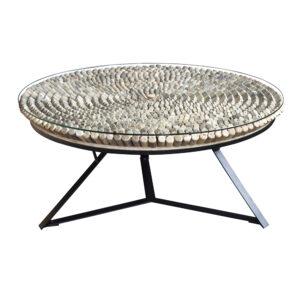 Charnwood Iona Round Coffee Table