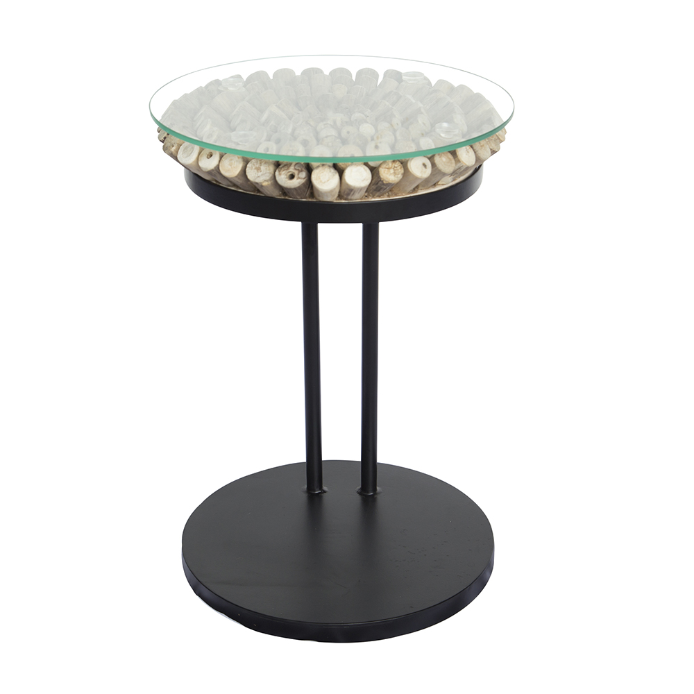 Charnwood Iona Staccato Table 60cm
