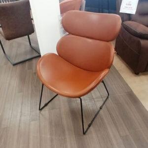 Century Resting Chair