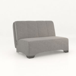 Ollie Pull Out Sofa Bed 2ft6