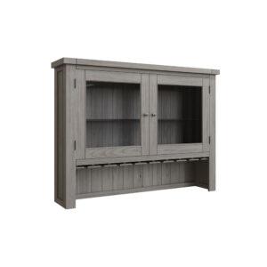 Farmhouse Large Dresser Top