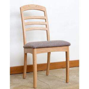 Albury Ladder Back Chair