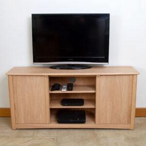 Albury Wide TV Unit