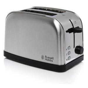 Russell Hobbs Futura 2 Slice Toaster