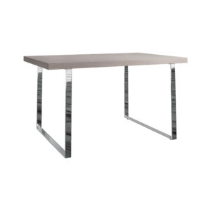 Mode 1.4m Dining Table