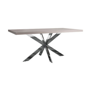 Mode 1.8m Dining Table