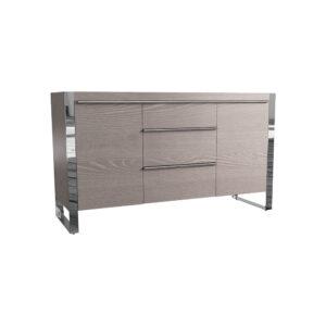 Mode Large Sideboard