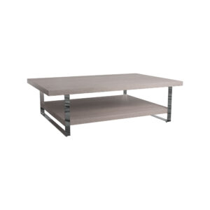 Mode Large Coffee Table
