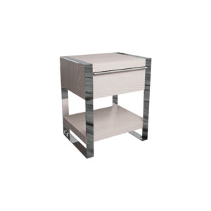Mode Large Side Table