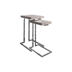 Mode Nest of 2 Tables