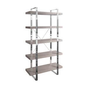 Mode Bookcase