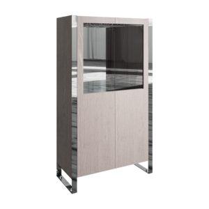 Mode Drinks Cabinet