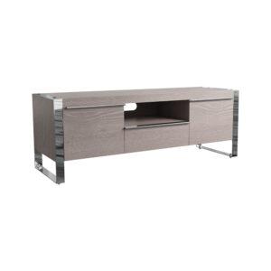 Mode Large TV Cabinet