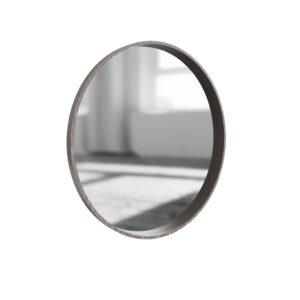 Mode Round Mirror