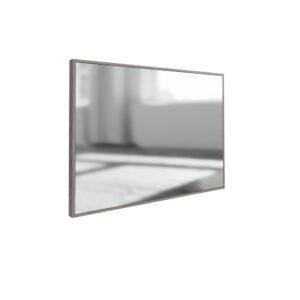 Mode Wall Mirror