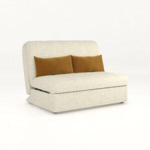 Revival Pocket Sprung Sofa Bed