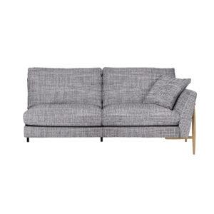 Ercol Forli Grand Sofa RHF Arm