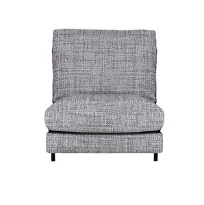 Ercol Forli Medium Single Seat No Arms