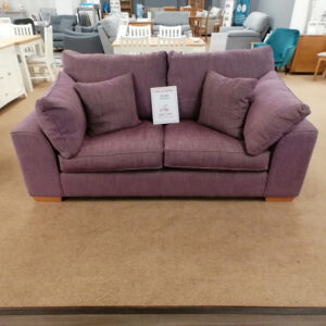 Dylan Large Sofa