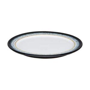 Halo - Tea Plate