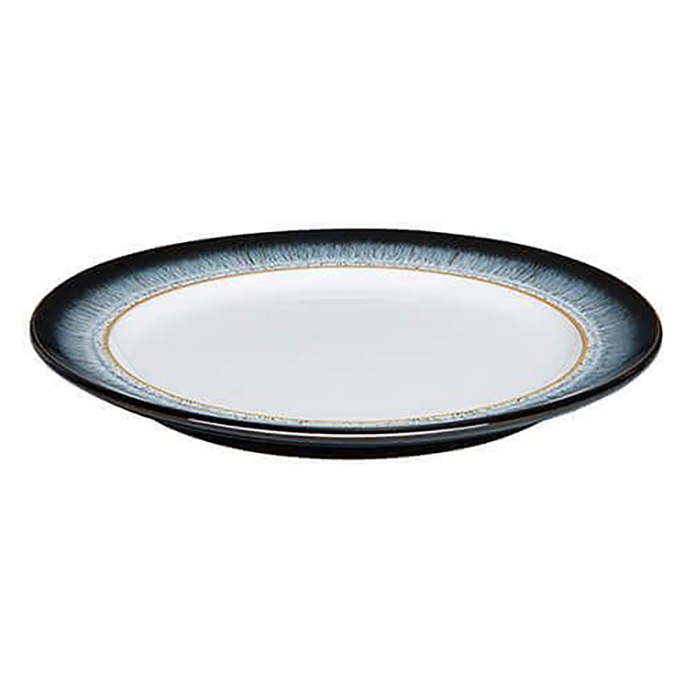 Halo - Dinner Plate