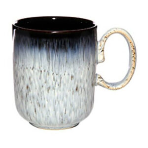 Halo - Straight Mug