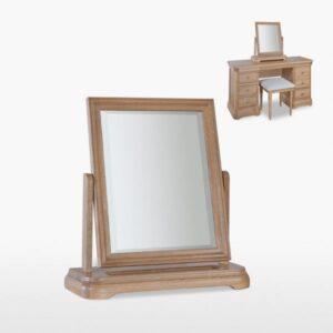 Lamont Dressing Table Mirror