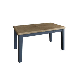 Heritage Blue 1.8m Extending Table