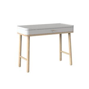 Trua Dressing Table