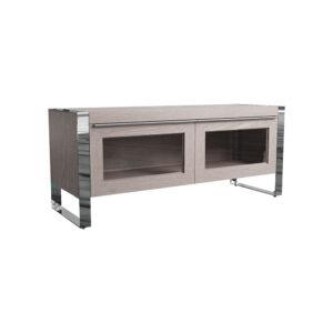 Mode TV Cabinet