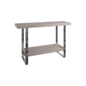 Mode Console Table